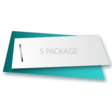 S PACKAGE